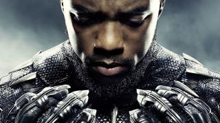 Black Panther & Stranger Things θριαμβεύουν στα MTV Awards: όλα τα looks & οι νικητές (vids)