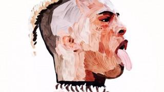 Θύτης & θύμα: η τραγική ζωή & το τραγικό τέλος του XXXΤentacion διχάζουν