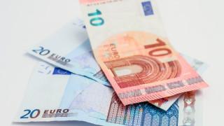ΕΚΑΣ: Ποια είναι τα εισοδηματικά κριτήρια για το 2019
