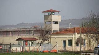 Νέο «όχι» στην αποφυλάκιση των δύο Ελλήνων στρατιωτικών