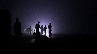 Παγκόσμια Ημέρα Προσφύγων: Κάθε δύο δευτερόλεπτα, ένας άνθρωπος γίνεται πρόσφυγας
