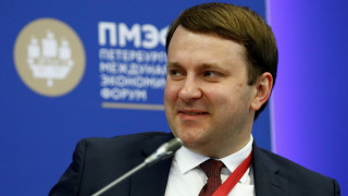 Αντίποινα στους αμερικανικούς δασμούς και από τη Ρωσία