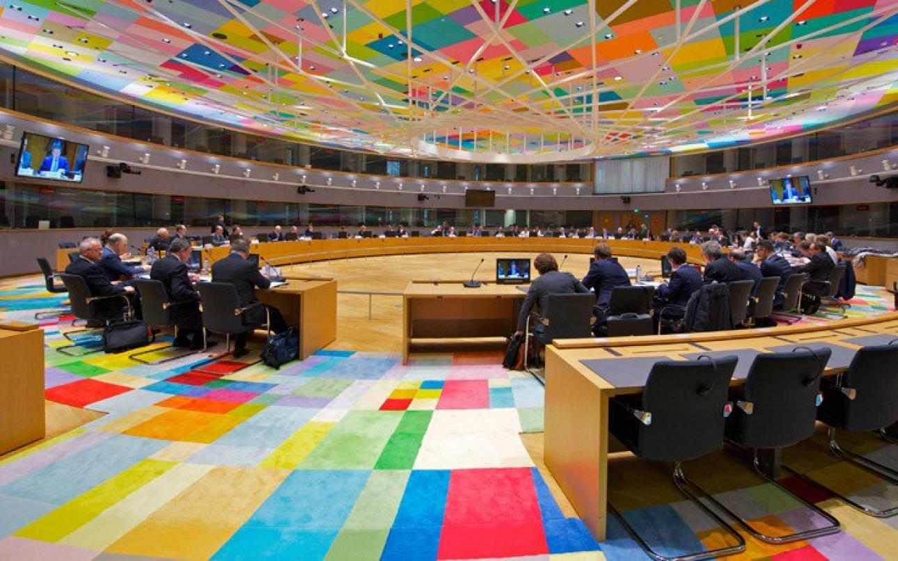 Το βάρος του Eurogroup στην τελευταία δόση του Μνημονίου