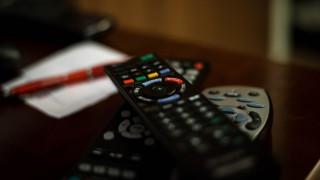 «Μαύρο» από τη DIGEA σε γνωστό κανάλι