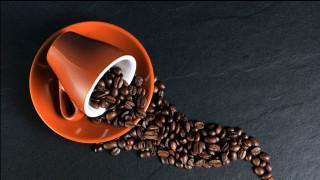 Πρωτοποριακή μέθοδος: Πώς μπορεί ο καφές για να ρυθμίσει το σάκχαρο