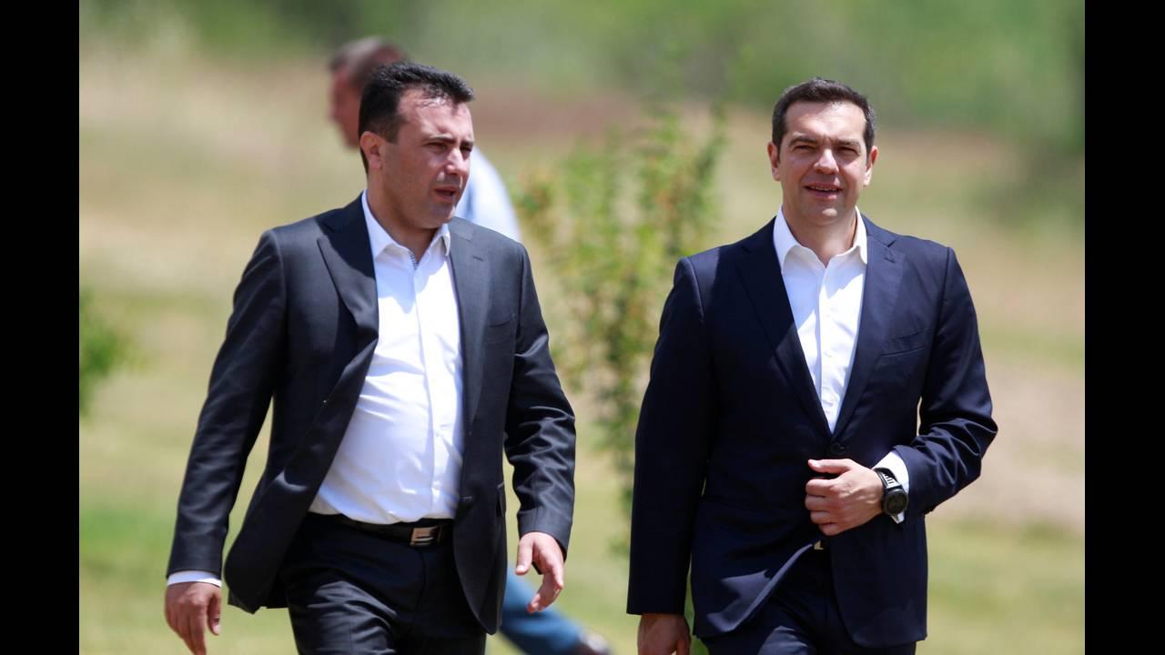 https://cdn.cnngreece.gr/media/news/2018/06/20/135205/photos/snapshot/2018-06-17T102347Z_1921115775_RC1D2BCD4980_RTRMADP_3_GREECE-MACEDONIA-NAME-OTESEVO.jpg