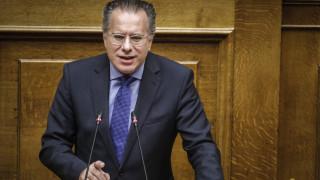Κόντρα για τη φημολογούμενη συμφωνία με την Αλβανία