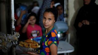 Παγκόσμια Ημέρα Προσφύγων: Ρεκόρ βίαια εκτοπισμένων παγκοσμίως