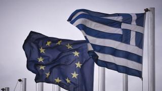 Oι έξι δεσμεύσεις της Ελλάδας για τη μεταμνημονιακή εποχή