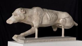 Μουσείο της Ακρόπολης: Το γλυπτό που «ξενίζει» τους ειδικούς
