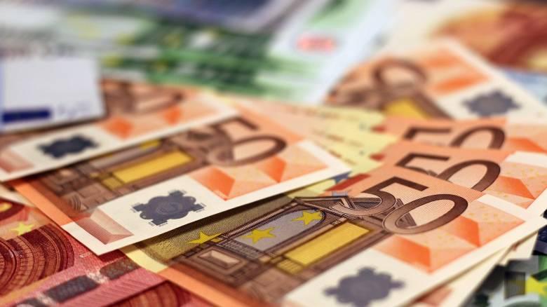 Επεκτείνεται η δυνατότητα ρύθμισης οφειλών προς τα ασφαλιστικά ταμεία