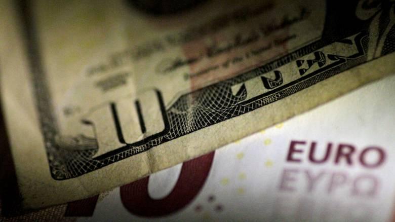 Η Κομισιόν ανακοίνωσε δασμούς ύψους 2,8 δισ. σε αμερικάνικα προϊόντα