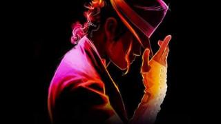 Μάικλ Τζάκσον: ο βασιλιάς της ποπ στο Μπρόντγουεϊ & ένας λιχούδης ελέφαντας
