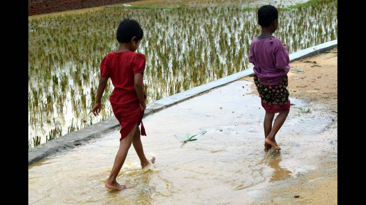 https://cdn.cnngreece.gr/media/news/2018/06/20/135280/photos/snapshot/2018-06-12T172306Z_2144027684_RC15B4910090_RTRMADP_3_MYANMAR-ROHINGYA-BANGLADESH.jpg