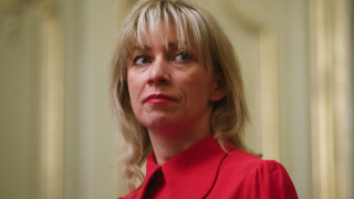 Ρωσία: Λάθος η απόφαση των ΗΠΑ να αποσυρθούν από το Συμβούλιο Ανθρωπίνων Δικαιωμάτων του ΟΗΕ
