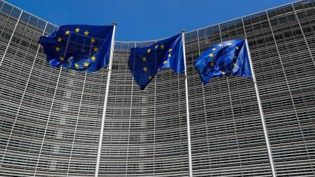Έκθεση συμμόρφωσης των θεσμών: Η Ελλάδα υλοποίησε τα προαπαιτούμενα