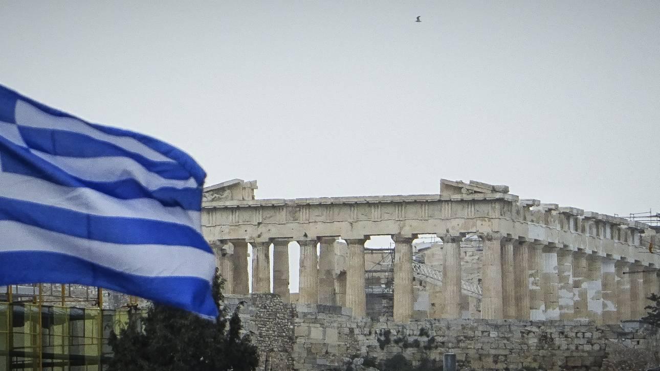 Καλή απόφαση για το χρέος και αλλαγή ατζέντας προσδοκά η Αθήνα