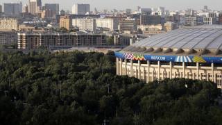 Παγκόσμιο Κύπελλο Ποδοσφαίρου 2018: Το πανόραμα της διοργάνωσης στη Ρωσία