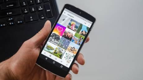 Το Instagram έσπασε το «φράγμα» του 1 δισ. χρηστών και ανακοίνωσε μία «έκπληξη»