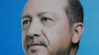 Εκλογές Τουρκία: Νέο βίντεο-υπερπαραγωγή από τον Ερντογάν