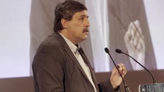 Ο Π.Ο.Υ. στηρίζει την ελληνική κυβέρνηση, δηλώνοντας παρών όχι μόνο σε θέματα υγείας