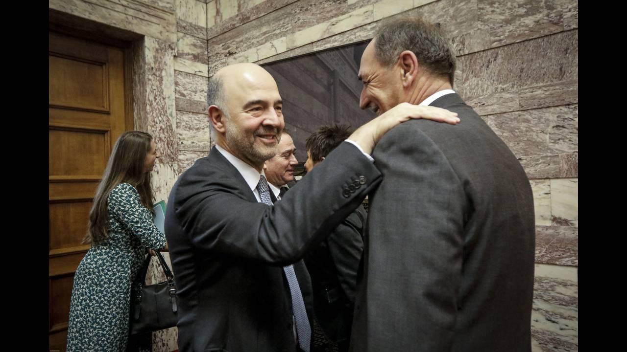 https://cdn.cnngreece.gr/media/news/2018/06/21/135379/photos/snapshot/4367579.jpg