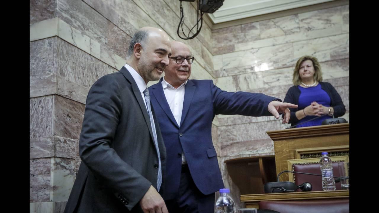 https://cdn.cnngreece.gr/media/news/2018/06/21/135379/photos/snapshot/4367580.jpg