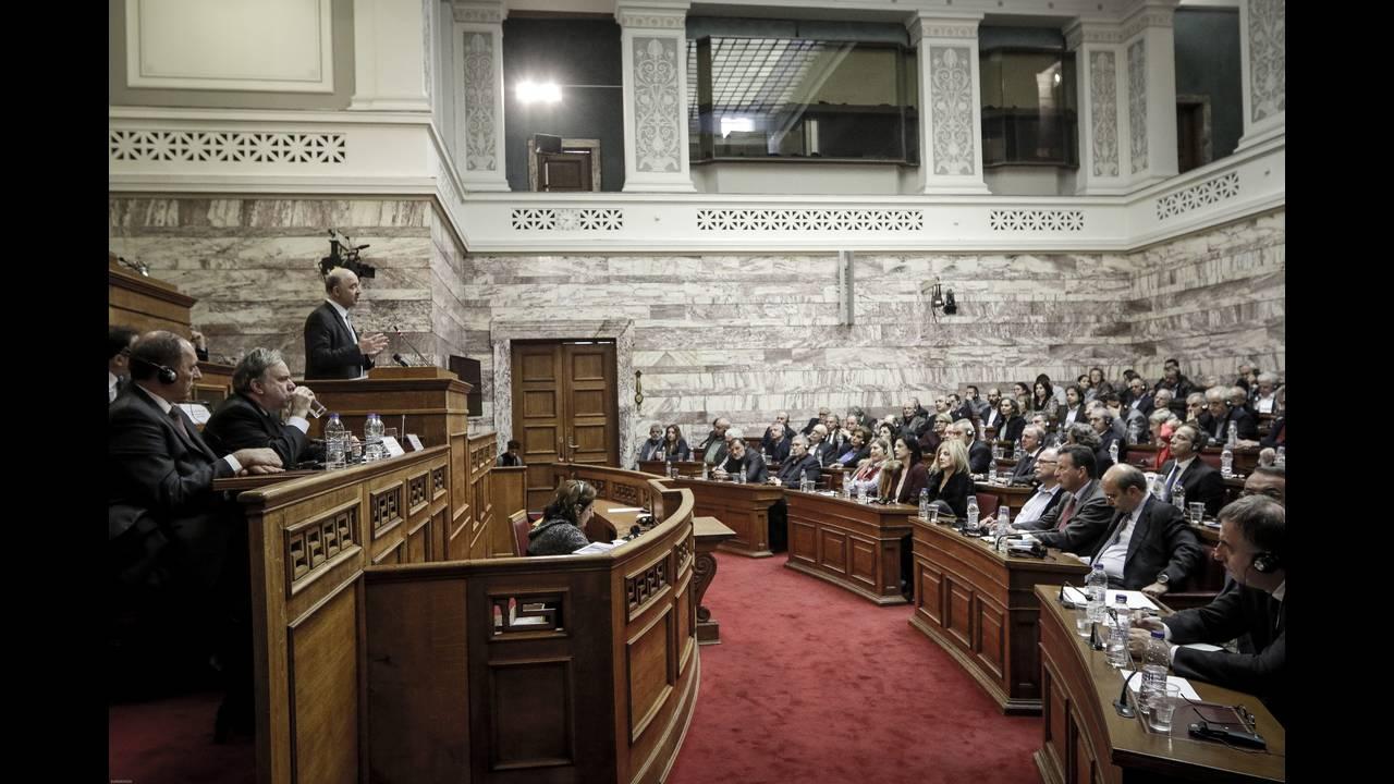 https://cdn.cnngreece.gr/media/news/2018/06/21/135379/photos/snapshot/4367588.jpg
