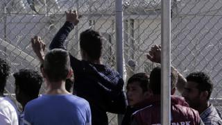 Τι αλλαγές προβλέπει το προσχέδιο της απόφασης για το προσφυγικό