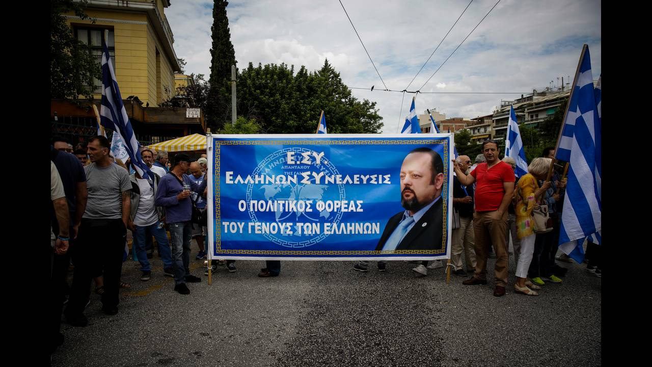 https://cdn.cnngreece.gr/media/news/2018/06/21/135404/photos/snapshot/4486240.jpg