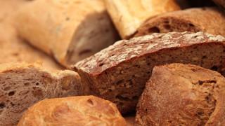 Απίστευτο: Δε φαντάζεστε πόσο πλήρωσαν 4 φέτες ψωμί στη Μύκονο!
