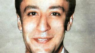 Ποινική δίωξη για ανθρωποκτονία από πρόθεση για την υπόθεση Τσαλικίδη