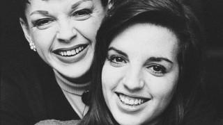 Είναι 100% μυθεύματα: η Λάιζα Μινέλι επιτίθεται στη Ρενέ Ζελβέγκερ για την Τζούντι Γκάρλαντ