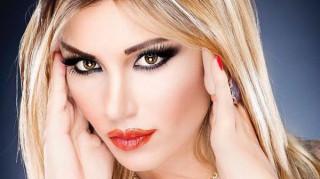 Τουρκία: Νεκρή τραγουδίστρια από πυροβολισμούς σε κλαμπ