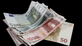 ΕΚΑΣ: Εισοδηματικά κριτήρια για το 2019