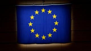 Η τελική δήλωση του Eurogroup για τα μέτρα ελάφρυνσης του ελληνικού χρέους