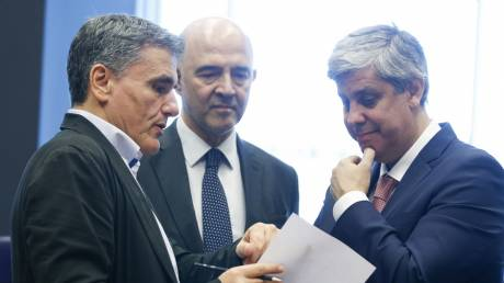 Eurogroup: Τι προβλέπει η ιστορική συμφωνία για το ελληνικό χρέος