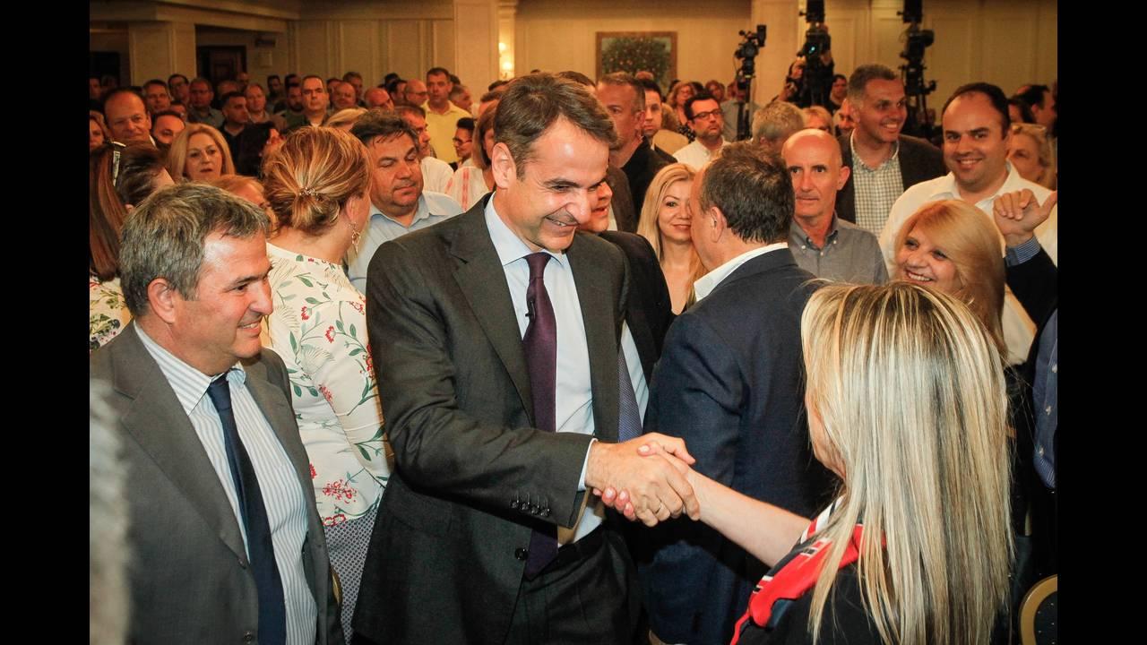 https://cdn.cnngreece.gr/media/news/2018/06/22/135510/photos/snapshot/4447547.jpg