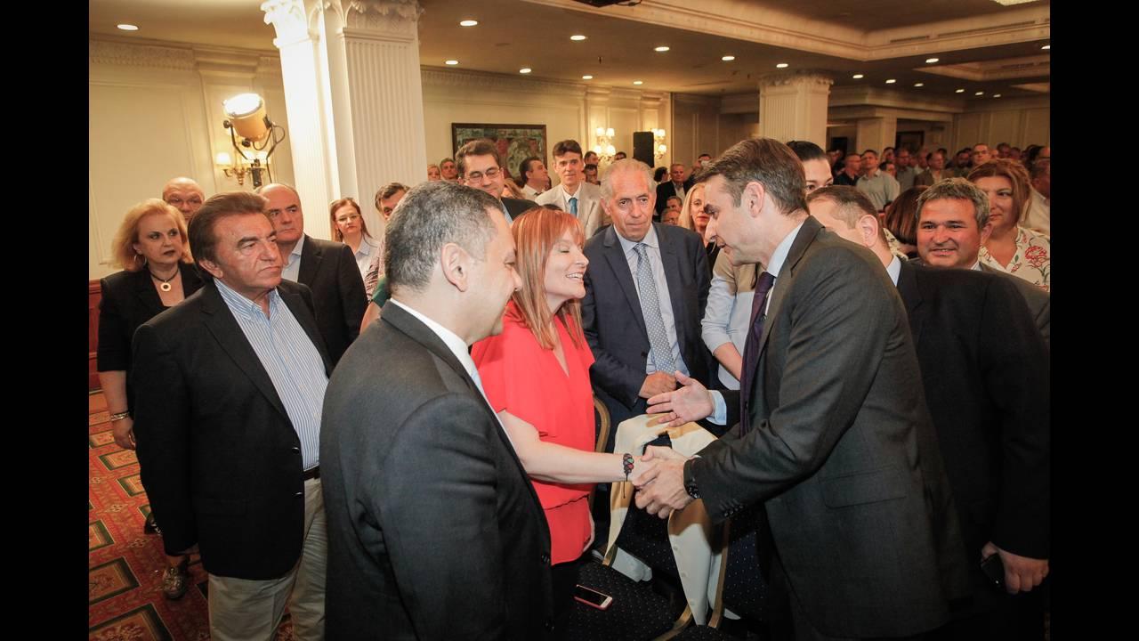 https://cdn.cnngreece.gr/media/news/2018/06/22/135510/photos/snapshot/4447573.jpg