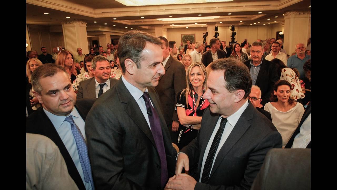 https://cdn.cnngreece.gr/media/news/2018/06/22/135510/photos/snapshot/4447575.jpg