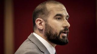 Τζανακόπουλος για αποφάσεις Eurogroup: Ο ελληνικός λαός μπορεί να χαμογελάσει