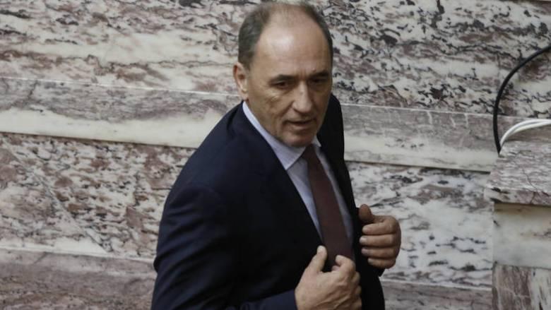 Σταθάκης: Κοντά στις προσδοκίες μας η απόφαση του Eurogroup