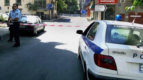 Κυκλοφοριακές ρυθμίσεις στην Αθήνα το Σάββατο λόγω αγώνα δρόμου