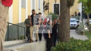 Διακοπή στη δίκη του 52χρονου που κατηγορείται ότι βίασε και βασάνισε φοιτήτρια στη Δάφνη
