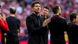 Παγκόσμιο Κύπελλο 2018: Διέρρευσε τηλεφωνική συνομιλία του Σιμεόνε-Τι λέει για Μέσι και Αργεντινή