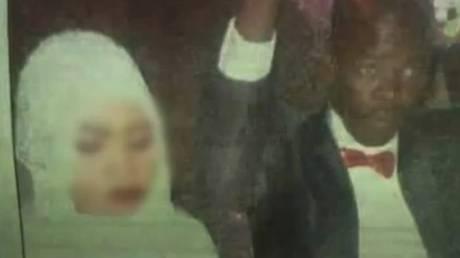 Στα 19 της θύμα βιασμού, συζυγοκτόνος και καταδικασμένη σε θάνατο: Η Νούρα Χουσέιν εξομολογείται