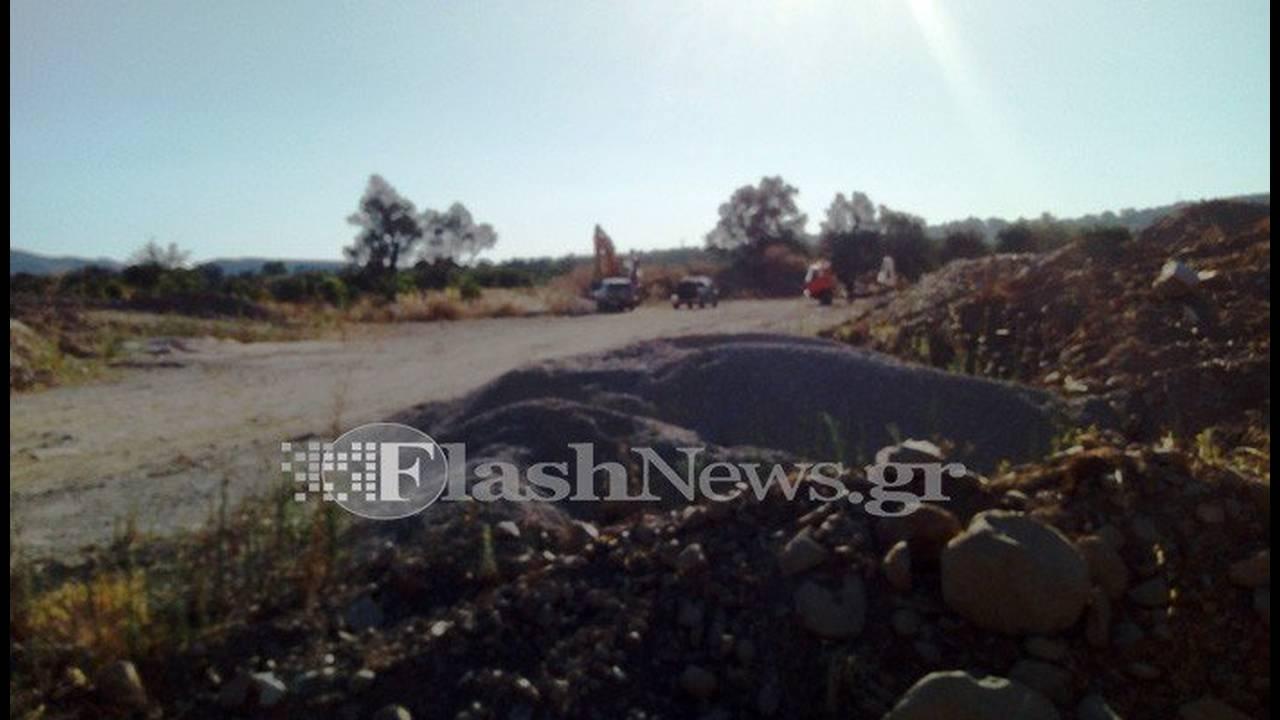 https://cdn.cnngreece.gr/media/news/2018/06/22/135568/photos/snapshot/kriti-2.jpg