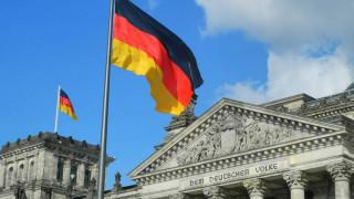 Γερμανία: «Καλό μήνυμα» για την Ελλάδα και την Ευρώπη η απόφαση του Eurogroup