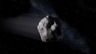 NASA: Το σχέδιο αποτροπής ενός… «Αρμαγεδώνα»
