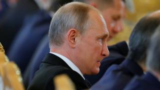 ΕΕ: Παράταση στις κυρώσεις κατά της Ρωσίας